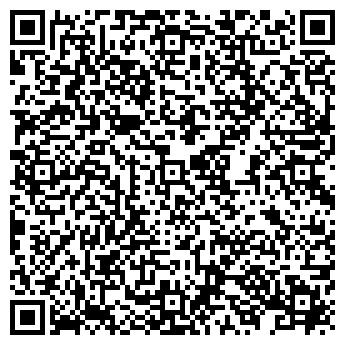 QR-код с контактной информацией организации НАША ЭПОХА