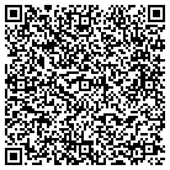 QR-код с контактной информацией организации Частное предприятие VVK24