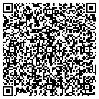 QR-код с контактной информацией организации Чп «Автомаселко»