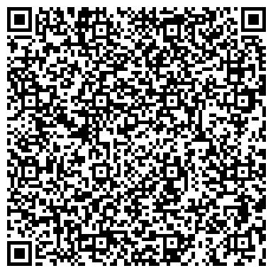 QR-код с контактной информацией организации Субъект предпринимательской деятельности «eMarkt» — интернет-магазин электроники