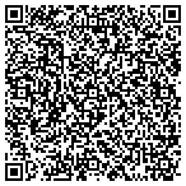 QR-код с контактной информацией организации Частное предприятие ЧП «КОВАЧЕВИЧ»