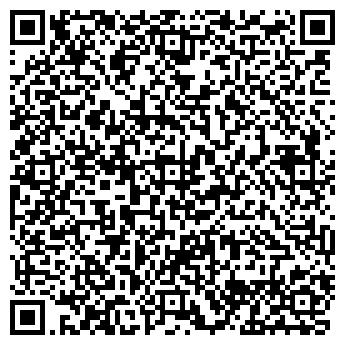 QR-код с контактной информацией организации ЧП Плахтий О.М.