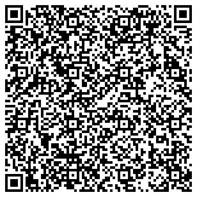 QR-код с контактной информацией организации Ит Интернешнл (Aete International Inc.), ООО