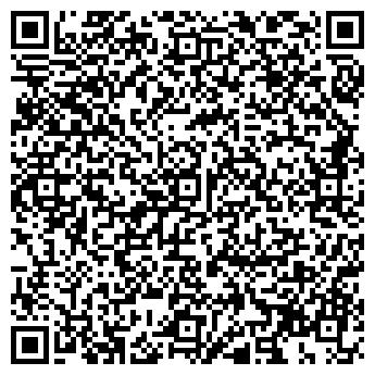 QR-код с контактной информацией организации ПДГ Альянс, ООО