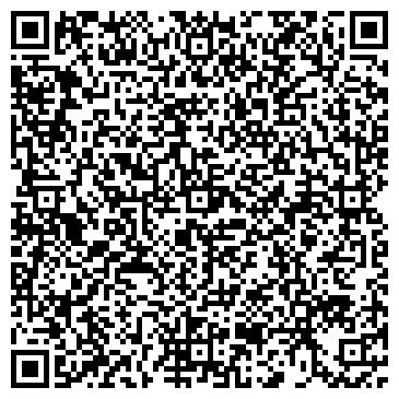 QR-код с контактной информацией организации Спецметпоставка, ОДО