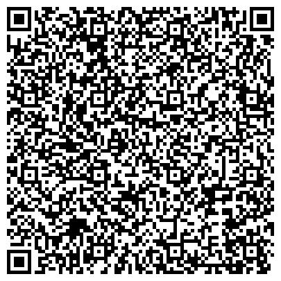 QR-код с контактной информацией организации Промтехмонтаж. Минский завод технологических металлоконструкций, ОАО