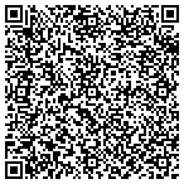 QR-код с контактной информацией организации Доломит, ОАО