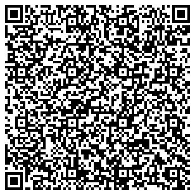 QR-код с контактной информацией организации Центроэнергомонтаж, ОАО участок Гродненский
