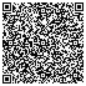 QR-код с контактной информацией организации Профдрилс