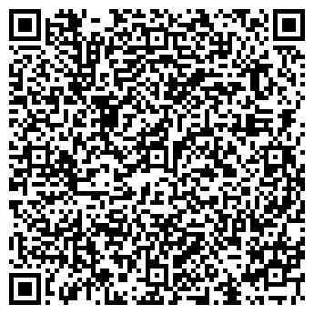 QR-код с контактной информацией организации Ламел-777, ОДО НП