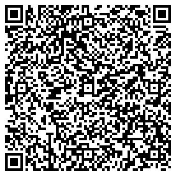 QR-код с контактной информацией организации Автоторгцентр, СООО
