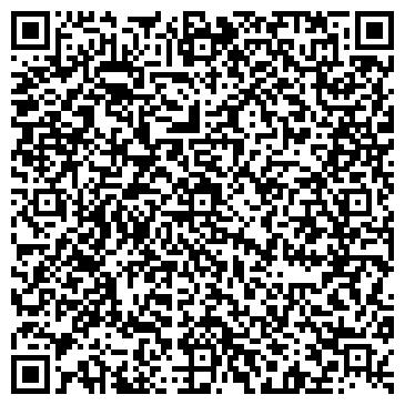 QR-код с контактной информацией организации Субъект предпринимательской деятельности Интернет-магазин Drossel