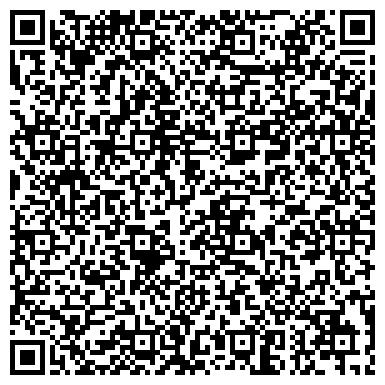 """QR-код с контактной информацией организации ООО """"Стандартпродмаш"""""""