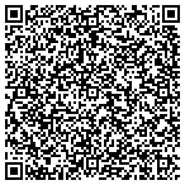 """QR-код с контактной информацией организации Автокрамниця """"Форсаж"""""""
