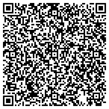"""QR-код с контактной информацией организации """"ПРОМАГРО ОЙЛ"""""""