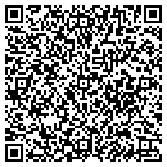 QR-код с контактной информацией организации Частное акционерное общество АО СИАол