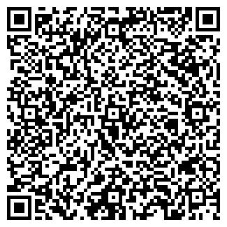 QR-код с контактной информацией организации Litus, Общество с ограниченной ответственностью