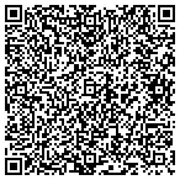 QR-код с контактной информацией организации СЕМИПАЛАТИНСКИЙ КОЛЛЕДЖ ТРАНСПОРТА