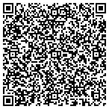 QR-код с контактной информацией организации АВТОМОЙКА, АВТОСТОЯНКА