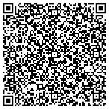 QR-код с контактной информацией организации Общество с ограниченной ответственностью OOO «ЭНЕРГИЯ ПРИРОДЫ»