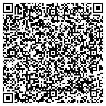 """QR-код с контактной информацией организации Общество с ограниченной ответственностью ТОВ """"Константа Вінст"""""""