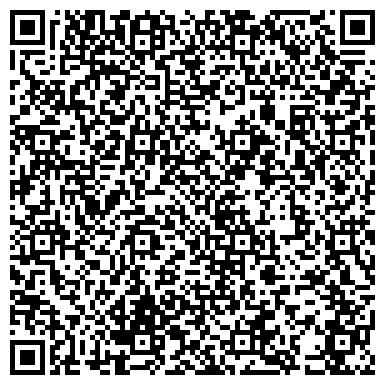 QR-код с контактной информацией организации Социальная Система Дисконтов