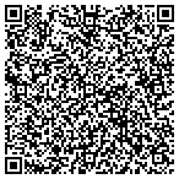 """QR-код с контактной информацией организации ООО """"Трейд Коммодити"""""""