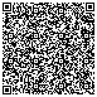 QR-код с контактной информацией организации «Стройматериалы на княжей» Киев. Осокорки