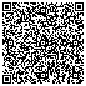 QR-код с контактной информацией организации Oilmotor