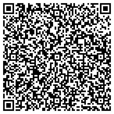 QR-код с контактной информацией организации Top-Q