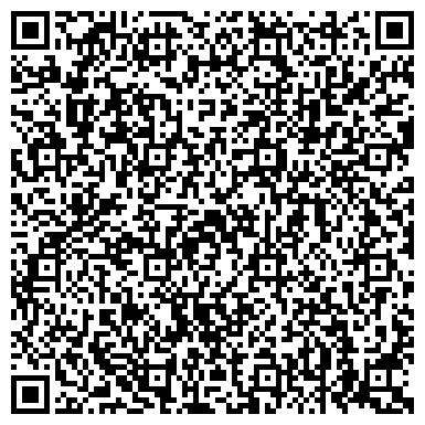 QR-код с контактной информацией организации ООО Делфин Дистрибьюшн Украина