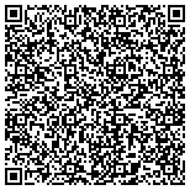 """QR-код с контактной информацией организации ООО """"Первая украинская газовая нефтяная компания"""""""
