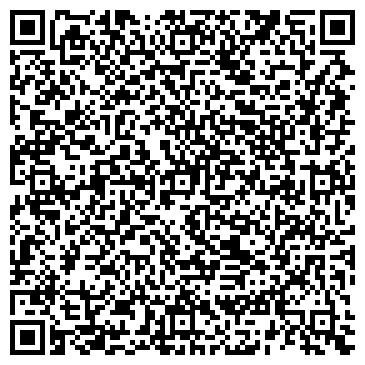 QR-код с контактной информацией организации Частное акционерное общество ЗАО «Агротонпром»