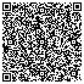 """QR-код с контактной информацией организации ТОВ """"EKO-OIL UA"""""""