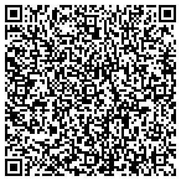 QR-код с контактной информацией организации ЧП Хохлюк В.В.