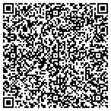 QR-код с контактной информацией организации ЧП «Альтернативная энергия+»
