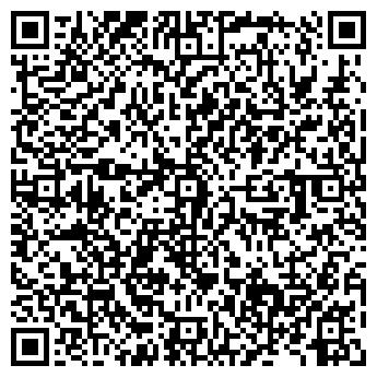 QR-код с контактной информацией организации ЧП Полупанов В. В.