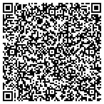 QR-код с контактной информацией организации Евростандарт
