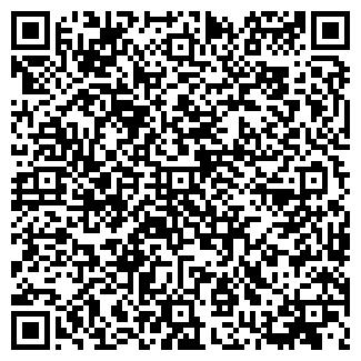 QR-код с контактной информацией организации ЧП Шкляр