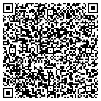 QR-код с контактной информацией организации ООО «UkrExportGB»