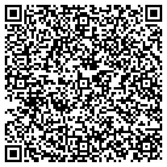 QR-код с контактной информацией организации Станкопром, Общество с ограниченной ответственностью
