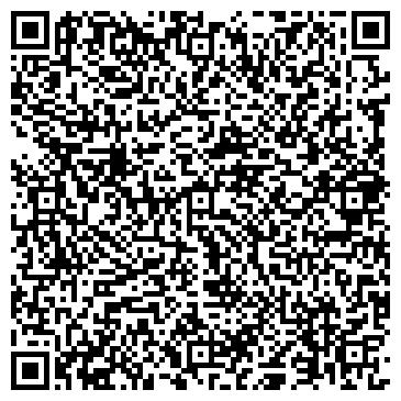 QR-код с контактной информацией организации Diesel Trans ЧП