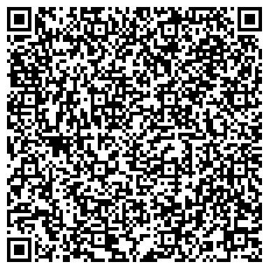"""QR-код с контактной информацией организации ООО """"Торгово-промышленный дом """"ОКТАН"""""""