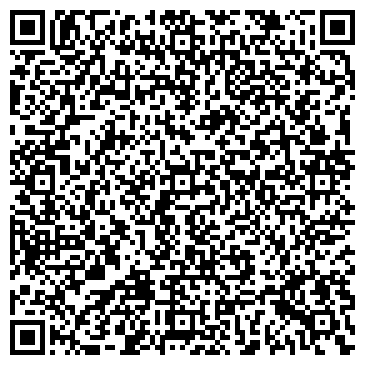 QR-код с контактной информацией организации Общество с ограниченной ответственностью ООО «ТЕХНО-ПАРК»