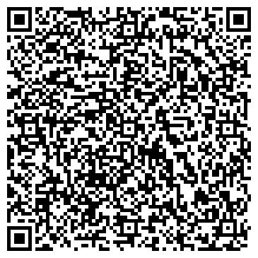 QR-код с контактной информацией организации ООО «Политрейд»