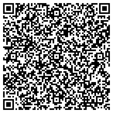 """QR-код с контактной информацией организации ООО """"Торговый дом Корнер"""""""