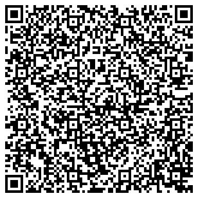 QR-код с контактной информацией организации Общество с ограниченной ответственностью ООО «ИНВЕСТИЦИОННАЯ ПРОМЫШЛЕННАЯ КОМПАНИЯ РСС»