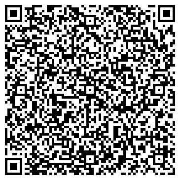 QR-код с контактной информацией организации ООО ПРАЙМ ЕНЕРДЖИ