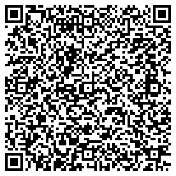 QR-код с контактной информацией организации ЮГ-2000
