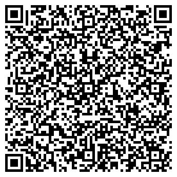 """QR-код с контактной информацией организации Общество с ограниченной ответственностью ООО """"ТАНСЕЛ"""""""